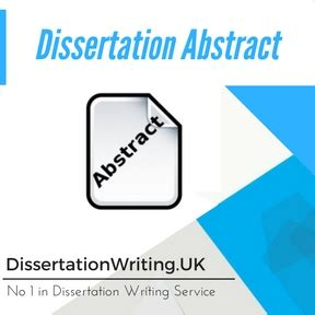 Theses and Masters dissertations University of Leicester